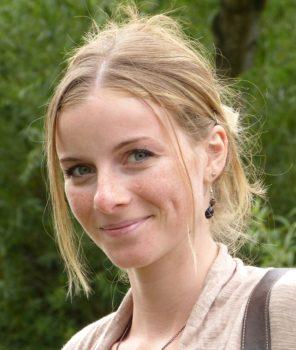 Sandra Steinerberger