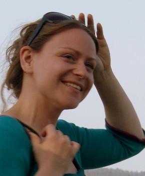 Eva Ehrlich