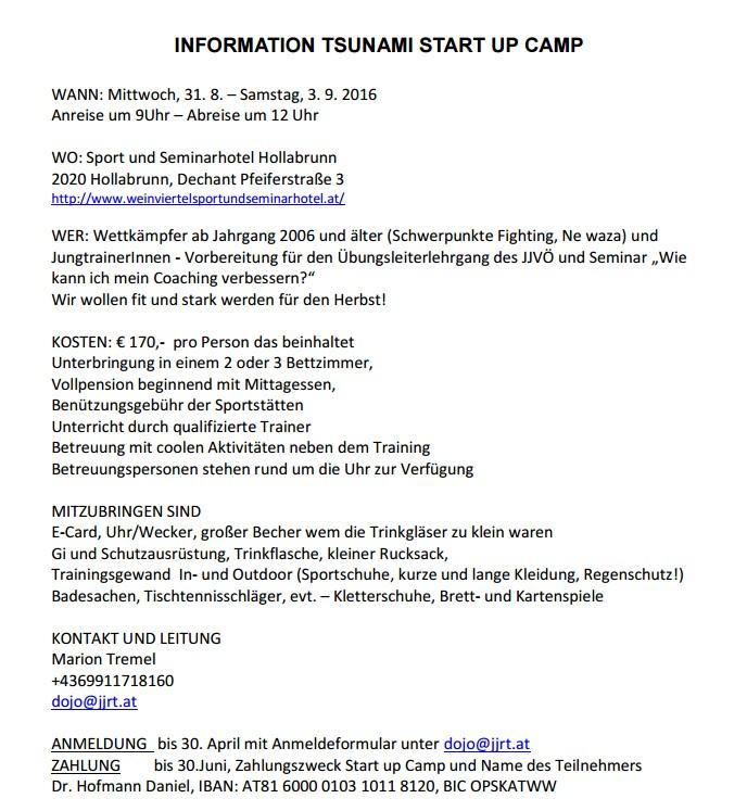 InfoStartUpCamp2016