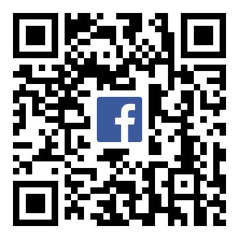 Facebook Event Page VOC 2020