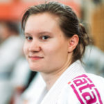 Andrea Brauneis