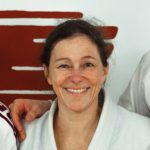 Marion Tremel